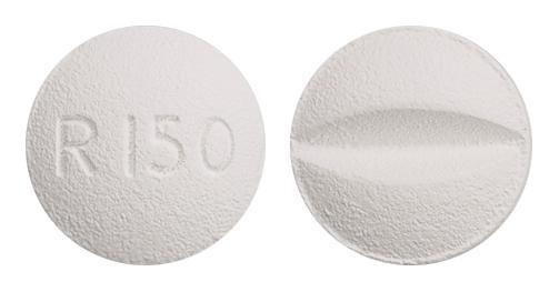caverta 100 mg price in india