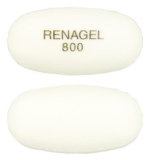 ranitidine eg 300 mg bijsluiter