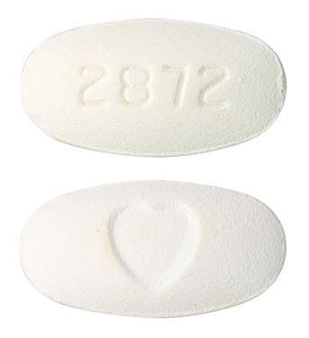 lantus solostar drug classification