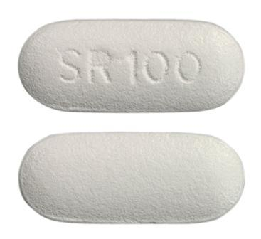 view of Sertraline (STR)