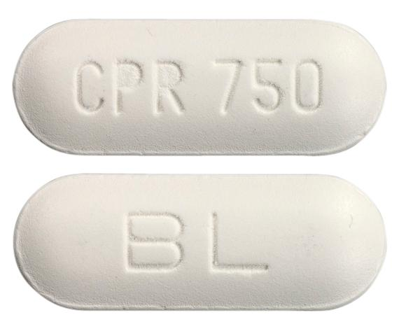 view of Cirofaxin