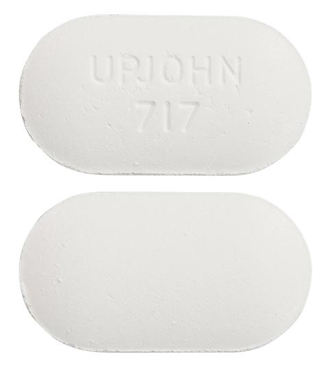 Plaquenil tabletas 200 mg precio