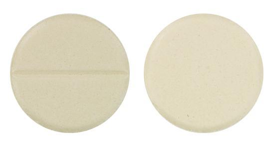 view of Meloxicam (Pharmacor)