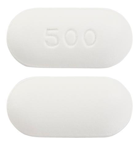 view of Ciprofloxacin (Apo)