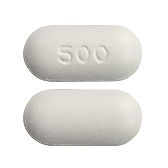 Cifran Healthdirect