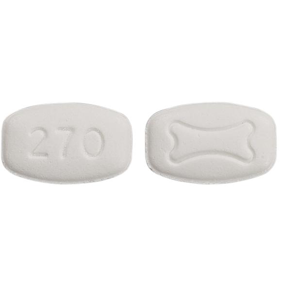 bactrim prescription for uti