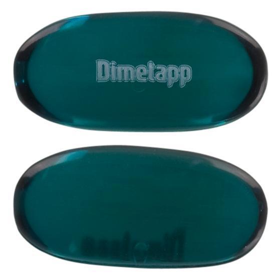 view of Dimetapp Daytime/Nightime Liquid Cap