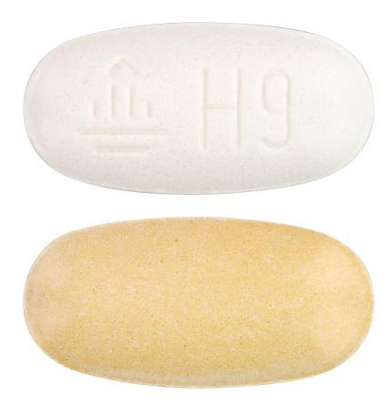 elimite cream prescription