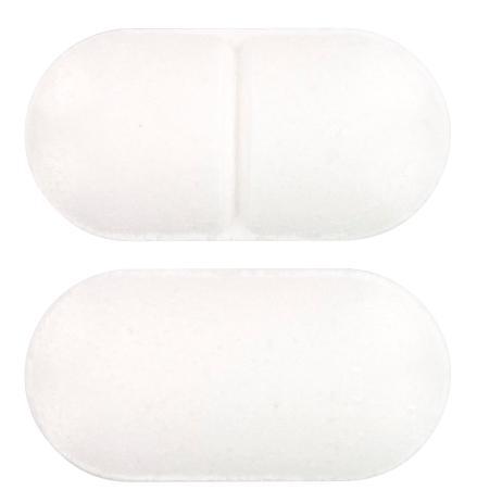 view of Paracetamol (Value Choice)