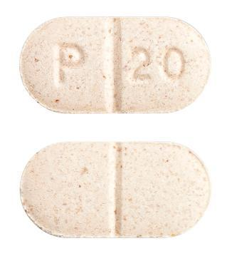 view of Pravastatin Sodium (Sandoz)