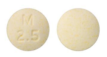 view of Methoblastin