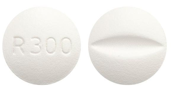 view of Roxithromycin (GA)