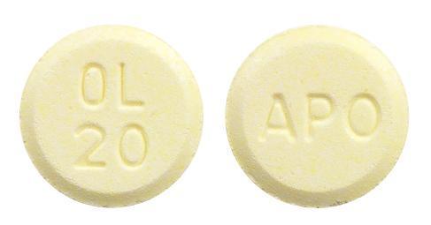 buy cenforce no prescription
