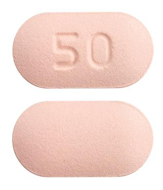 view of Sumatriptan (Generic Health)
