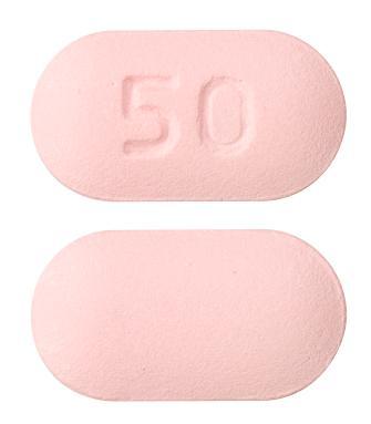 view of Sumatriptan (Terry White Chemists)