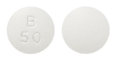 view of Bicalutamide (AN)