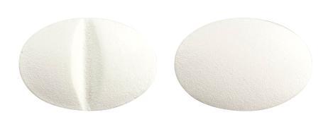 view of Escitalopram (Pharmacor)