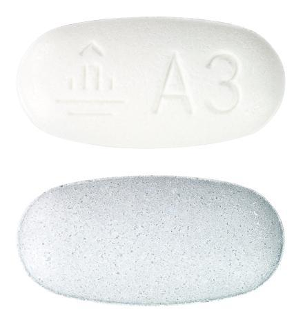 view of Twynsta 80/5 mg