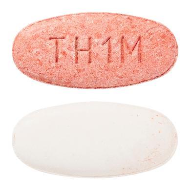 view of Mizart HCT 40/12.5 mg