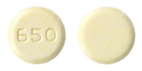 amlip at 50 mg