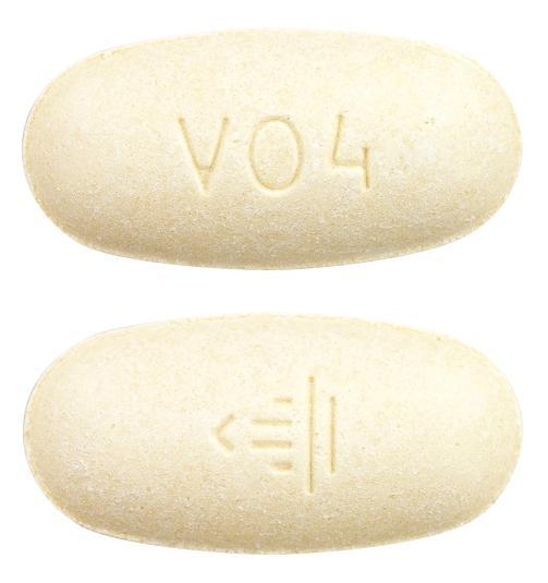 oxytrol price walgreens