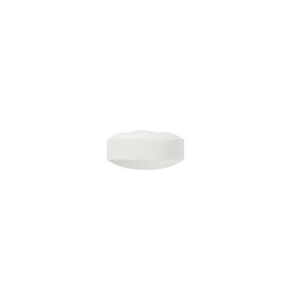 Aspirin (Mayne Pharma) | healthdirect