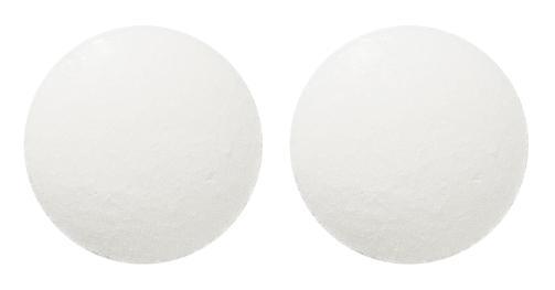 view of Tramadol Hydrochloride SR (Generic Health)