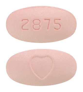 view of Irbesartan HCT 150/12.5 (Winthrop)