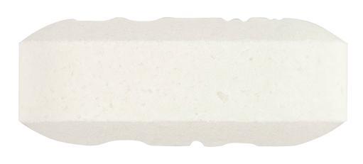 Original brand glucophage