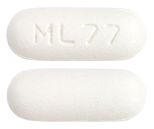 panadol osteo tablet m l 77