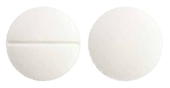 view of Sleep Aid (Pharmacy Action)