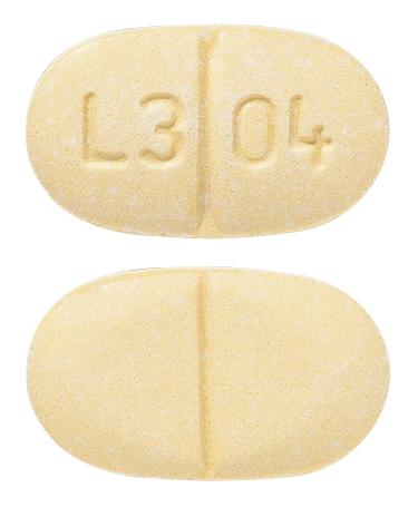 view of Candesartan Cilexetil HCT 32/12.5 (Pharmacor)