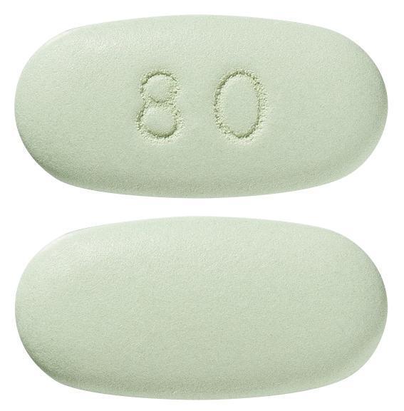 Janumet XR 50/1000 | healthdirect
