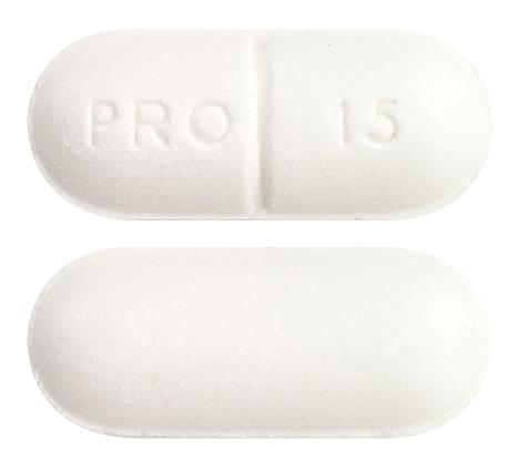 view of Prodeinextra