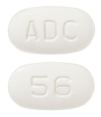 view of Fonatplus 70 mg/140 microgram