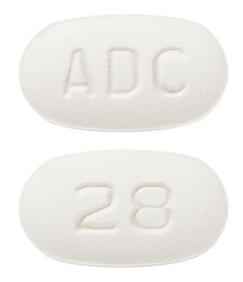view of Fonatplus 70 mg/70 microgram