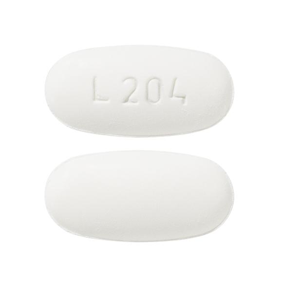 Telmisartan (Apo) | healthdirect