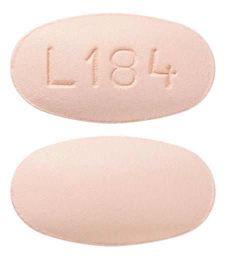view of Irbesartan HCTZ 300/12.5 (Chemmart)