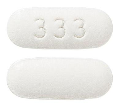 view of Atozet 10 mg/20 mg