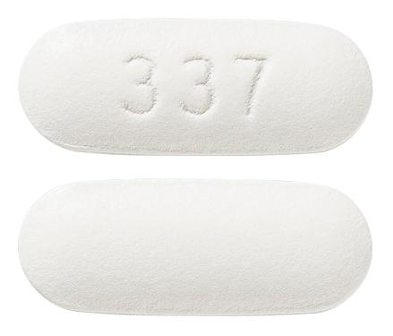 view of Atozet 10 mg/40 mg