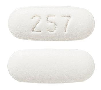 view of Atozet 10 mg/10 mg