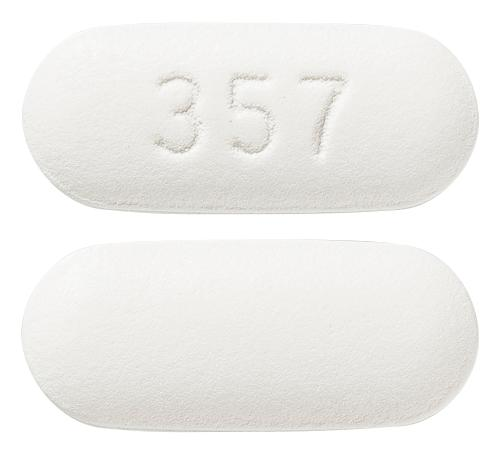 view of Atozet 10 mg/80 mg