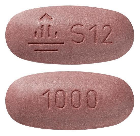 view of Jardiamet 12.5 mg/1000 mg