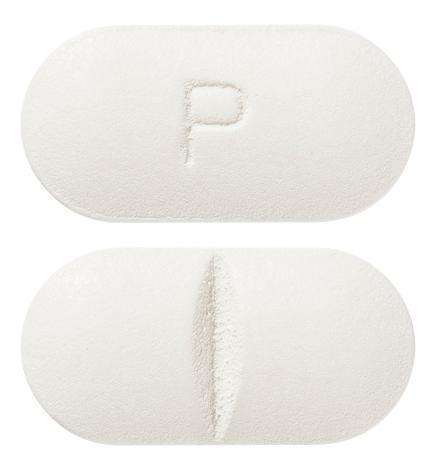 view of Paracetamol Pain Relief (Apohealth)
