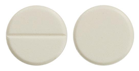 view of Meloxicam (Sandoz)