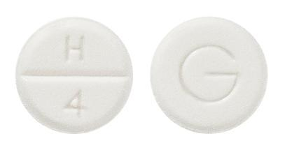view of Hydrocortisone (Mylan)