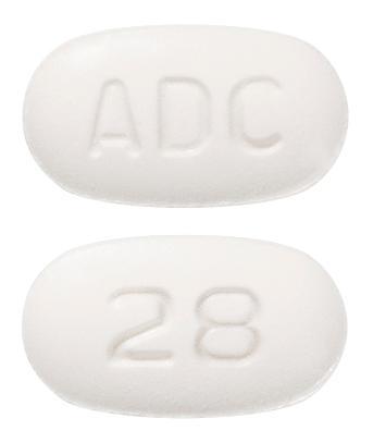 view of Alendronate Plus D3 70 mg/70 microgram (Apotex)