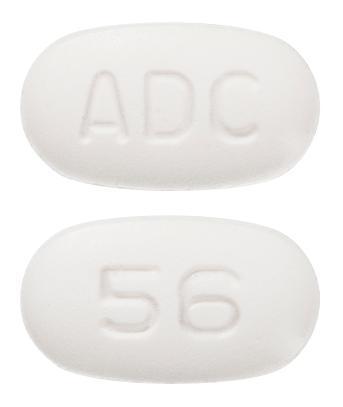 view of Alendronate plus D3 70 mg/140 microgram (Apotex)