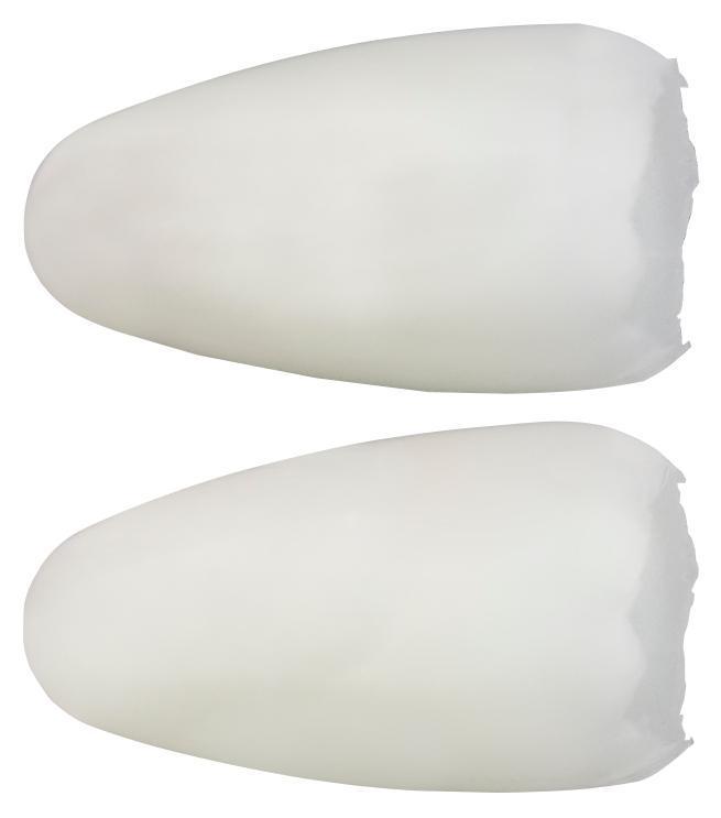 ovestin ovula pessaries 15 how to use