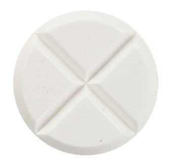 rogaine minoxidil foam